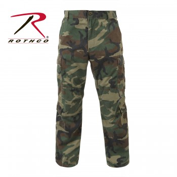 Cargo pants,military pants,camouflage pants,woodland camo pants,vintage fatigues,vintage pants,camo fatigues,fatigues,paratrooper pants,military fatigues,army fatigues,military clothing,mens fatigue pants,rothco vintage collection, paratrooper, fatigue pant, vintage paratrooper pants, vintage paratrooper fatigues, paratrooper fatigue pant, paratrooper pants, paratrooper fatigue, vintage paratrooper pant, paratrooper cargo, paratrooper fatigues pants, vintage camo fatigue pants, vintage camo pants, vintage camouflage pants, camouflage pants, camouflage fatigue pants, camouflage paratrooper pants, army fatigue cargo pants, military fatigue pants, camo cargo pants