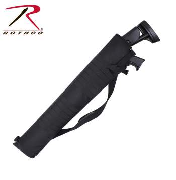 Rothco Tactical Shotgun Scabbard, Rothco Shotgun Scabbard, Rothco Tactical Scabbard, Rothco Scabbard, Tactical Shotgun Scabbard, Shotgun Scabbard, Tactical Scabbard, Scabbard, shotgun, shotguns, shotgun holster, gun scabbard, scabbards, Rothco holsters, tactical shotgun sling, shotgun sheath, tactical shotgun slings, shotgun tactical scabbard, shotgun tactical sling, tactical shotgun holster, shotgun holsters, shotgun scabbards,