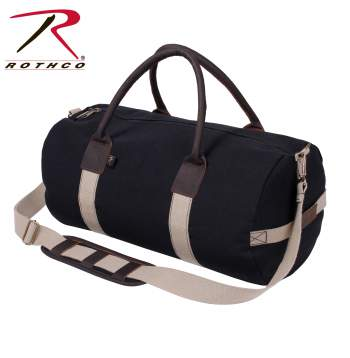 "Rothco 19"" canvas and leather gym bag, Rothco 19"" canvas & leather gym bag, Rothco canvas and leather gym bag, Rothco canvas & leather gym bag, Rothco bags, Rothco gym bag, Rothco gym bags, canvas and leather gym bag, canvas & leather gym bags, canvas gym bags, canvas gym bag, canvas, canvas duffle bag, canvas duffle bags, leather gym bag, leather gym bags, leather duffle bags, leather duffle bag, canvas and leather duffle bag, canvas and leather duffle bags, canvas & leather duffle bag, canvas & leather duffle bags, canvas bag, canvas bags, leather bag, leather bags, two tone bag, two tone bags, two-tone bag, two-tone bags, gym bag, gym bags, two tone gym bag, two tone gym bags, two-tone gym bag, two-tone gym bags, Rothco bag, Rothco bags, wholesale canvas bag, wholesale canvas bags"