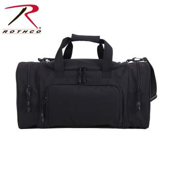 "Rothco 21"" sport duffle carry on, Rothco sport duffle carry on, Rothco duffle carry on, 20"" sport duffle carry on, sport duffle carry on, sport carry on, duffle carry on, carry on, duffle bag, sports bag, sports duffle bags, sports duffle bag, sports duffle, duffle bag carry on, duffle carry on bag, carry on duffle bag, gym bag, gym bags, gym duffle, gym duffle bag, duffel, duffel bag, sport duffel bag, sports bags, small gym bag, travel duffel bags, travel duffle bag, work out bags, workout bag, workout bags, military duffle bag, military duffle bags, military duffel bag, tactical duffle, tactical duffle bag, tactical bag, athletic duffle bag, athletic bag, athletic duffel"