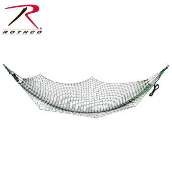 hammock,jungle hammock,camping gear,camping hammock,eleveated shelter,tree hammock,enclosed hammock,portable hammock,tent hammock,gi jungel hammock