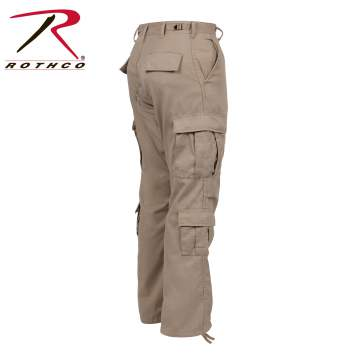 Rothco Vintage Paratrooper Fatigues