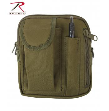 molle bags, molle bag, m.o.l.l.e bag, molle outdoor bag, excursion bag, molle compatible bag, survival bag, military bag
