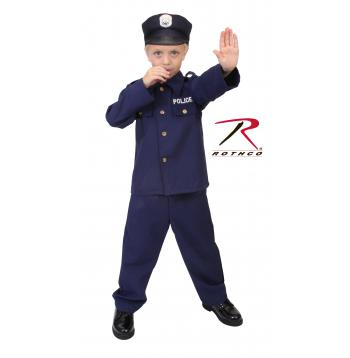 costume, police costume, Halloween costume, Halloween, costumes, dress up, kids police outfits, pretend police outfits, children's costumes,