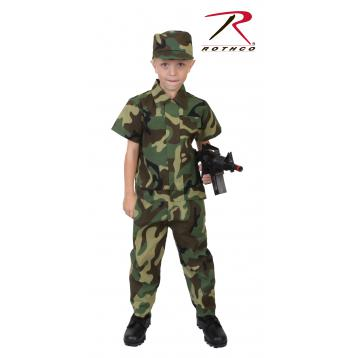 halloween costume, camouflage solider costume, kids costumes, kid's solider costume, solider costume, costume