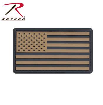 Rothco us flag patch, Rothco us flag patch with hook back, us flag patch, flag patch, patch, patches, patches with hook back, hook and loop, hook & loop, flag patches with hook back, flag patch with hook book, us flag patches with hook back, us flag batch with hook back, American flag, American, American flag patch, American flag patches, patriotic, morale patch, airsoft patch, hook and loop patch, hook and loop closure, military patches, Airsoft, airsoft patches, airsoft morale patches, airsoft us flag patch, airsoft American flag patch, airsoft American flag, airsoft us flag, Velcro airsoft patches, airsoft Velcro patches,