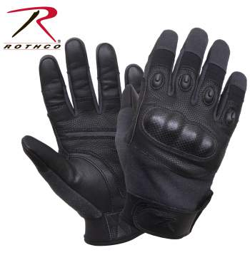 Cut Resistant Gloves, Cutproof gloves, cut gloves, cut resistant, cut proof glove, protective gloves for cutting, cut proof gloves, cutting gloves, knife resistant gloves, cut resistant safety gloves, cut proof , cut protection gloves, resistant glove, cut free gloves, cut resistant work gloves, anti cut gloves, cut resistant hand gloves, Flame retardant gloves, flame proof gloves, fire retardant gloves, fr rated gloves, fire proof gloves, fire resistant gloves, fire proof gloves, fire protective gloves, fire proof gloves, fire safety gloves, tactical gloves, tactical military gloves, cutproof military gloves, tactical gear gloves, army tactical gloves, leather combat gloves, military gloves