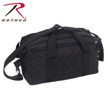 rothco range bag, range bag, bag, range bags, pistol range bag, gun range bag, shooting range bag, tactical range bag, shooting bags, gun range bags, ammo bag, shooting gear, tactical bags, tactical gear bags
