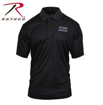 thin blue line, thin blue line shirt, thin blue line polo, thin blue line apparel, thin blue line clothing, thin blue line police, police shirt, police polo shirt, tbl, thin blue line flag shirt, thin blue line polo shirt, thin blue line moisture wicking shirt, moisture wicking t-shirt, moisture wicking, moisture wicking shirt, moisture wicking polo shirt,