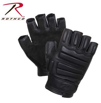 Rothco Fingerless Padded Tactical Gloves, Fingerless Tactical Gloves, Fingerless Padded Gloves, fingerless military padded gloves, fingerless military gloves, fingerless army padded gloves, fingerless army gloves, fingerless combat padded gloves, fingerless combat gloves, fingerless gloves, Tactical Gloves, Padded Tactical Gloves, Padded Gloves, military padded gloves, military gloves, army padded gloves, army gloves, combat padded gloves, combat gloves, combat gloves, tac gloves, fingerless tac gloves, fingerless combat gloves