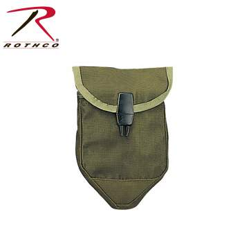 cover,shovel,portable shovel,folding shovel,folding camp shovel,army shovel,military shovel,tir fold shovel,miliary folding shovel