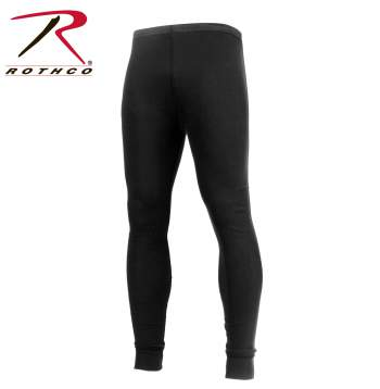 Thermal, knit bottom, Rothco Midweight Thermal Knit Bottom, Tactical Thermal, Military Thermal, Sports Thermal,Rothco Midweight Thermal Knit Top, Tactical Thermal, Military Thermal, Thermal knit, cold weather gear, thermal underwear, cold weather underwear, thermal undershirt, undershirt, thermal shirt, inner thermal, thermal clothes, thermal base layer, warm undershirts, base layer