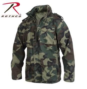 Rothco,Lightweight,Vintage,M-65 Jacket,vintage jacket,lightweight jacket,military jacket,military wear,winter coat,winter jacket,m field jacket,military coats,light weight jackets,m-65 jackets,military army jacket,outerwear,army jacket,m65,m-65, camo field jacket, woodland camo field jacket, green field jacket, vintage military jacket, lightweight field coat, m65, field coat, fiedl jacket, Rothco jacket, green field jacket, black field jacket