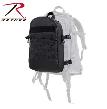 Rothco backup connectable back pack, Rothco backup connectable backpack, backup connectable back pack, back up connectable backpack, Rothco tactical, Rothco bags, Rothco backpacks, Rothco backpack, Rothco back pack, Rothco backpack, tactical gear, tactical backpacks, tactical backpack, tactical bag, tactical bags, molle backpack, m.o.l.l.e backpack, connectable backpack, connectable back pack, small backpack, mini backpack, tactical pack, tactical packs, back pack, small back pack, backup backpack