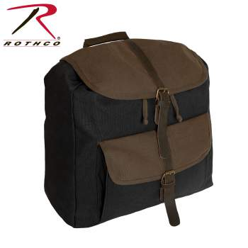 Rothco Grand Adventure Canvas Rucksack, Grand Adventure Canvas Rucksack, Adventure Canvas Rucksack, Canvas Rucksack, Rucksack Canvas, Canvas Ruck, Canvas Rucksack Backpack, Cotton Rucksack, Canvas And Leather Rucksack, Classic Canvas Rucksack, Rucksack, Rucksack Backpack, Backpack, Canvas Backpack, Canvas Knapsack, Pack, Bag, Outdoor Rucksack, Hiking Rucksack, Lightweight Rucksack, Mountaineering Rucksack