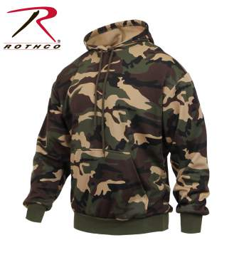 hoodie, sweatshirt, pullover hoodie, hooded sweatshirt, pullover, pull over, hooded pullover, rothco, Rothco Polyester Performance Pullover Hoodie, pullover hoodie, performance pullover, athletic hoodie, polyester hoodie, performance sweatshirt, sweatshirt, pullover sweatshirt, camo sweatshirt, camo hoodie, camo pullover sweatshirt, rothco hoodie, rothco hooded sweatshirt, rothco pullover