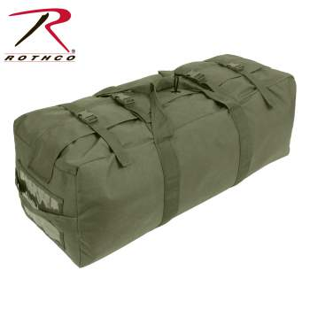 rothco improved GI type duffle bag, rothco gi type duffle bag, rothco duffle bag, improved gi type duffle bag, gi type duffle bag, duffle bag, gi army improved duffle bag, improved gi type dufflebag, dufflebag, gi type dufflebag, army duffle bag, rothco army duffle bag, gi duffle bag, duffel bag, gi type duffel bag, canvas duffle bag, tactical duffle bag