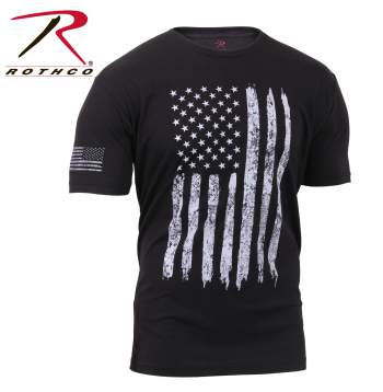 rothco distressed us flag t-shirt, distressed us flag t-shirt, distressed us flag t-shirt, distressed us flag shirt, distressed American flag shirt, us flag t-shirt, us flag shirt, American flag shirt, distressed American flag t-shirt, patriotic t-shirts, flag t-shirt, American flag shirts, athletic fit, fitted tee, Flag tee shirts, flag tee, American flag t shirt, usa flag tshit,, flag t shirt usa, usa flag tee, shirt with American flag, american style t shirt, flag tshirts, american flag graphic tee