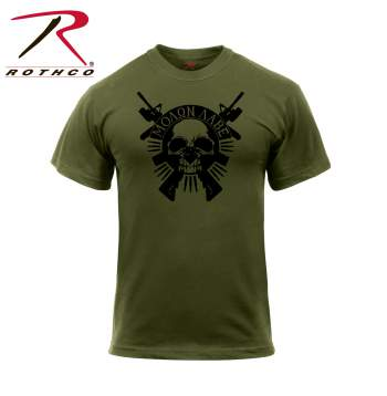 rothco molon labe skull t-shirt, molon labe skull t-shirt, molon labe t-shirt, molon labe shirt, molon labe, molon labe shirts, liberty shirt, come and take it, come and take it t-shirt, second amendment,  second amendment shirt, spartan,