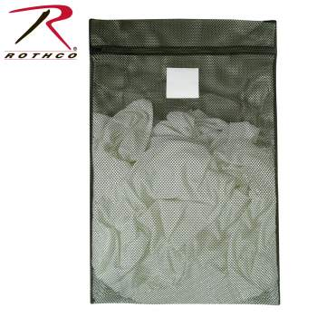 Rothco Zippered Laundry Bag, zippered laundry bag, laundry bag, laundry sack, bag laundry, clothes laundry bag, laundromat laundry bag, durable laundry bag, mesh bag, mesh laundry bag, laundry bags for college, laundry net bag, laundry wash bag, mesh wash bag, college laundry, dirty clothes bag, personalized laundry bag, washing bag, washable laundry bag, travel laundry bag, military laundry bag, barracks bag, army laundry bag, barracks bag army, waterproof laundry bag, army barracks bag, military laundry, waterproof clothing bag, Rothco Washable Zippered Mesh Laundry Barracks Bag