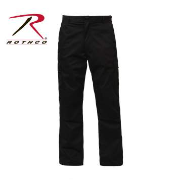 Rothco Relaxed Fit Zipper Fly BDU Pants, bdu pants, bdu's, military pants, military bdu pants, army bdu pants, zipper bdu's, zippered pants, military uniforms, army uniforms, battle dress uniforms, battle dress pants, b.d.u, battle dress uniform pants, pants, military clothing, army clothing, relaxed fit, fatigue pants, military fatigue pants, army uniform pants, uniform pants, fatigue pants, cargo pants, military cargo pants, battle dress uniform,