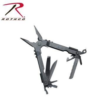 Gerber Needlenose Multi-plier 600,multi tool,multitool,stainless steel,stainless steel multitool,stainless steel multi tool,leathermen,pocket tool,leatherman tool,leather man,leatherman,swiss army,swiss army knife,gerber,multi plier,multiplier,black