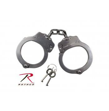 handcuffs, stainless steel handcuffs, hand cuffs, NIJ approved handcuffs, police gear, duty gear, police cuffs, hand cuff, law enforcement handcuffs, police hand cuffs, handcuf, tactical handcuffs,