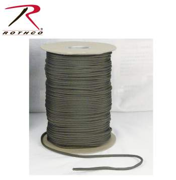paracord,para cord,paracords,550 para cord,para cord 550,para 550 cord,parachord,parachute cords,parachute rope,nylon,nylon paracord,olive drab,olive drab paracord,olive drab nylon paracord,1000 ft,1000 ft paracord,7 strand,spool,paracord spool,black,black paracord,Black nylon paracord, spool of paracord, bulk paracord, coyote brown, coyote brown paracord, coyote brown nylon paracord, brown, brown paracord, brown nylon paracord