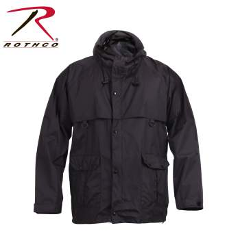 Rothco packable rain suit, packable rain suit, Rothco rain suit, rain suit, rain suits, motorcycle rain suits, packable rain gear, packable rain jacket, packable rain pants, men rain suits, rain gear, rain jacket, rain pants, poncho, ponchos, rain ponchos, packable rain poncho, packable rain jackets, rain jackets, raincoats for women, rain jackets for women, raingear, waterproof pants, rain jackets for mens, mens rain jacket, rain gear for men, lightweight rain jacket, lightweight rain suit