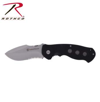 Smith & Wesson G-10 Folding Knife, g-10, g-10 folding knife, smith & Wesson folding knife, smith & Wesson folding knives, smith & Wesson knives, smith & Wesson knife, smith & Wesson, folding knife, folding knives, knife, knives, SW601S,  smith and Wesson knives, smith Wesson, smith & Wesson extreme ops, pocket knives, hunting knives, bowie knives, tanto blade, pocket knife, hunting knife, bowie knife, smith & Wesson pocket knife, folding pocket knife, folding pocket knives, smith & Wesson pocket knives, small pocket knives, rescue knives, tactical pocket knives, folding hunting knives, folding tactical knives, blade folding, tanto pocket knife