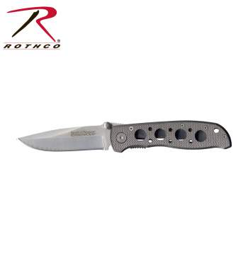 Smith & Wesson Extreme OPS Knife,ops folding knife,smith and wesson,knife,knives,extreme ops knife,extreme ops knives,smith and wesson knife,smith and wesson knives,pocket knife,pocket knives,black,black knife,Zombie,zombies