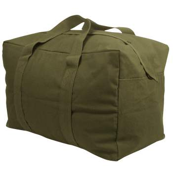 Canvas Parachute Cargo Bag,canvas bag,large canvas bag,military surplus bag,parachute bag,military canvas bag,parachute bags,canvas cargo bag,large canvas cargo bag,canvas miltiary bag,