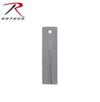 Sharpening Stone,sharpener,knife sharpening stone,sharpening tool,knife sharpener, knives, knife, knife accessories, sharpeners,