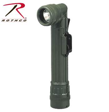 flashlights,flash lights,flash light,army style flashlight,army flashlight,mini flashlight,mini army flashlight,army style flashlights,tactical lights,tactical flashlights,military flashlight,military flashlights,military style flashlight,waterproof lightbulb,angle head flashlight,anglehead flashlight,angle head mini flashlight,belt clip flashlight,camo flashlight,camouflage flashlight,camo anglehead flashligth,mini camo flashlight,