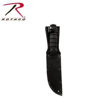 Kabar Utility Knife,knife,knives,Utility knife,Utility knives,kabar knife,kabar knives, zombie,zombies
