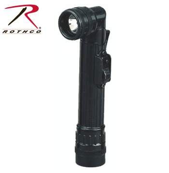 Rothco Mini Army Style Flashlight, flashlights, army style flashlight, army flashlight, mini flashlight, mini army flashlight, tactical lights, tactical flashlights, military flashlight, military-style flashlight, angle head flashlight, angle head flashlight, angle head mini flashlight, belt clip flashlight, camo flashlight, camouflage flashlight, camo angle head flashlights, mini camo flashlight, Fulton military flashlight, Fulton flashlight, Vietnam War Flashlight, Flashlight angle, gi flashlight, military right angle flashlight, angle flashlight, angle head flashlight, ww2 flashlight, World War 2 Flashlight, military issue flashlight, us army flashlight, flashlights, flashlight, army style flashlight, army flashlight, army style flashlights, tactical lights, tactical flashlights, military flashlight, military flashlights, military-style flashlight, d cell flashlights, d-cell flashlights, d-cell batteries, angle flashlight, small flashlight, smaller flashlight