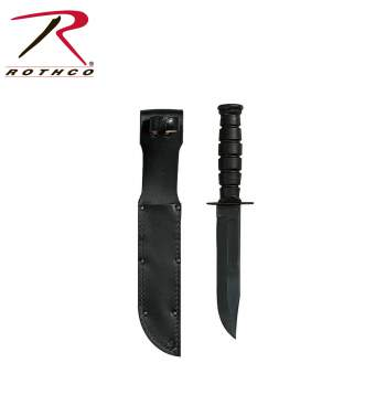 Genuine Marine Corps Combat Knife,combat knife,military combat knife,knife,knives,military knife,military knives,marines combat knife,usmc knife,zombie,zombies, fighting knife, tactical knife, tactical knives,