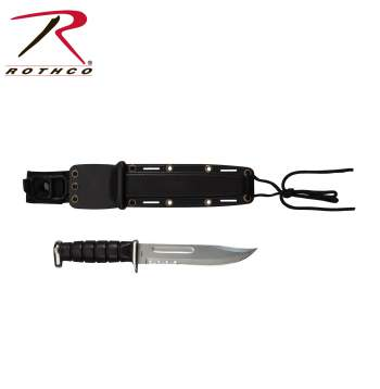 Kabar fighting Knife,knife,knives,fighting knife,fighting knives,kabar knife,kabar knives,zombie,zombies