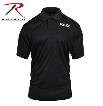 security shirt, collared shirt, golf shirt, polo shirt, security polo, security collared shirt, security uniforms, security shirts, security, rothco security items, security golf shirt, security collared shirt, security polo shirt, public safety uniforms, double sided security shirt, double sided print, double sided print security shirt, moisture wicking shirt, moisture wicking, moisture wicking polo, moisture wicking collared shirt, moisture wicking golf shirt, moisture wicking security golf shirt, police polo, police polo shirt, police moisture wicking shirt,