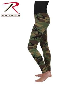 Rothco woodland camo leggings, Rothco camo leggings, Rothco woodland camouflage leggings, Rothco camouflage leggings, woodland camo leggings, woodland camouflage leggings, women's camo leggings, women's camouflage leggings, women's woodland camo leggings, woman's woodland camouflage leggings, women's leggings, woodland camo, woodland camouflage, camo, camouflage, camo pants, womens camo pants, womens camouflage pants, camouflage pants, camo print leggings, camouflage print leggings, hunting camo, hunting camouflage, hunting camo leggings, hunting camouflage leggings, girls camo leggings, girls camouflage leggings, girls leggings