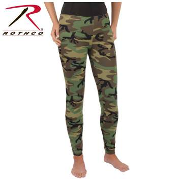 Rothco woodland camo leggings, Rothco camo leggings, Rothco woodland camouflage leggings, Rothco camouflage leggings, woodland camo leggings, woodland camouflage leggings, women's camo leggings, women's camouflage leggings, women's woodland camo leggings, woman's woodland camouflage leggings, women's leggings, woodland camo, woodland camouflage, camo, camouflage, camo pants, womens camo pants, womens camouflage pants, camouflage pants, camo print leggings, camouflage print leggings, hunting camo, hunting camouflage, hunting camo leggings, hunting camouflage leggings, girls camo leggings, girls camouflage leggings, girls leggings, pink camo leggings, womens pink camo leggings, pink camo apparel, pink camo, yoga leggings, workout, performance, compression, silkie