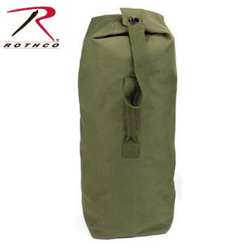 Rothco Heavyweight Top Load Canvas Duffle Bag, Rothco Canvas Duffle Bag, Rothco Heavyweight Canvas Duffle Bag, Rothco Top Load Canvas Duffle Bag, Rothco Canvas Duffle Bag, Rothco Canvas Bag, Heavyweight Top Load Canvas Duffle Bag, Canvas Duffle Bag, Heavyweight Canvas Duffle Bag, Top Load Canvas Duffle Bag, Canvas Duffle Bag, Canvas Bag, canvas bags, military duffle bag, military duffel bag, army duffle bag, canvas military duffel bag, duffle, canvas bag, canvas military bag, top load canvas bag, top load duffle bag, army canvas duffle bag, army canvas, military canvas, duffle bags, sea bags, navy duffle bags, Rothco canvas bags, tactical duffle bag, army surplus, army surplus duffle bag, duffle bags for men, military backpack, military backpacks,