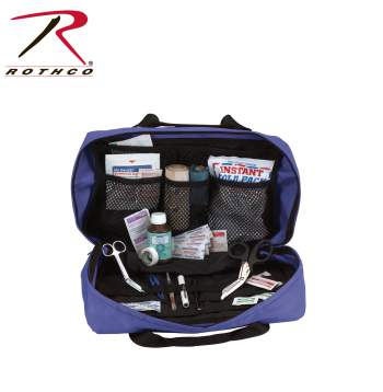 E.M.S Rescue Bag, emergency medical services, medical bag, medical bags, medic bag, fire bags, medical gear, medic gear, emergency equipment, tactical medic trauma kits, ems bags, ems bag, emt bag, emt bags, e.m.s, e.m.t, emergency medical supply, emergency medical supplies, medical kit bag, emt supplies, ems supplies, ambulance bag, paramedic bag, truma bags, first responder bag, amublance supply, paramedic bags,