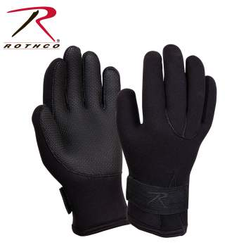Rothco waterproof cold weather neoprene gloves, Rothco waterproof neoprene gloves, Rothco waterproof gloves, Rothco waterproof cold weather gloves, Rothco cold weather gloves, Rothco cold weather neoprene gloves, Rothco neoprene gloves, waterproof cold weather neoprene gloves, waterproof neoprene gloves, waterproof gloves, waterproof cold weather gloves, cold weather gloves, cold weather neoprene gloves, neoprene gloves, Rothco gloves, gloves, military cold weather gloves, extreme cold weather gloves, extreme cold weather gear,  waterproof cold weather gear, neoprene, neoprene work gloves, waterproof, winter gloves, thermal gloves, fishing gloves, tactical gloves, tactical, military gloves, neoprene waterproof gloves, cold weather tactical gloves, leather work gloves, mens winter gloves, winter gloves, neoprene glove, winter gloves for men, insulated work gloves, work gloves, tactical cold weather gloves, military gloves cold weather, cold weather tactical gear, warm work gloves, cold weather military gloves, olive drab gloves, olive drab neoprene gloves, black gloves, black neoprene gloves, black waterproof gloves, black cold weather gloves