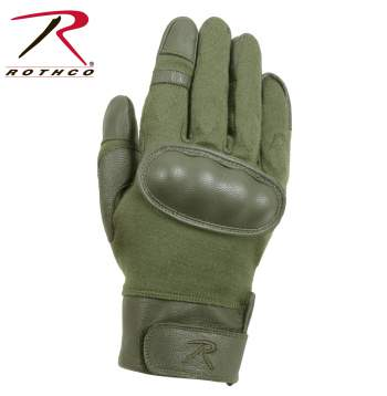 hard knuckle gloves,flame & heat resistant gloves,flame and heat resistant gloves,cut resistant gloves,cut proof,military gloves,tactical gloves,safety gloves,combat gloves,flash protection,flight gloves,special forces,special forces gloves,flame protection,padded backed gloves,water resilient,air force gloves,wholesale military gloves,wholesale tactical gloves,rothco gloves,hard knuckle gloves,gloves,glove,multicam gloves,work gloves, acu digital camo, acu digital camouflage, acu digital, acu camo, acu camouflage, acu digital camo tactical gloves, acu tactical gloves, acu digital camo gloves, acu digital camouflage tactical gloves, acu camo gloves, acu camouflage gloves, olive drab, olive drab gloves, olive drab tactical gloves,