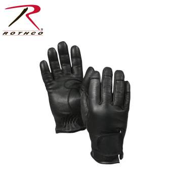 police gloves,gloves,cut resistant gloves,cut proof,protection gloves,military gloves,tactical gloves,safety gloves,law enforcement gloves,combat gloves,glove,rothco gloves