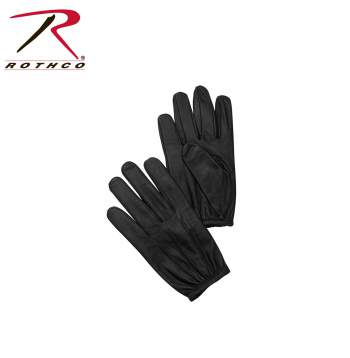 police gloves,duty gloves,police,law enforcement gloves,search gloves,police search gloves,combat gloves,tactical gloves,search glove,leather gloves,rothco gloves,gloves,glove,driving gloves