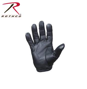 Rothco Police Duty Search Gloves, police gloves, duty gloves, police, law enforcement gloves, search gloves, police search gloves, combat gloves, tactical gloves, search glove, leather gloves, rothco gloves, gloves, glove, driving gloves, police search gloves, law enforcement search gloves, black police gloves, leather search gloves, police duty gloves, tactical search gloves, patrol gloves, cop gloves, police tactical gloves, police officer gloves, electrician gloves, mechanic gloves, mechanic work gloves, car mechanic gloves, mech gloves