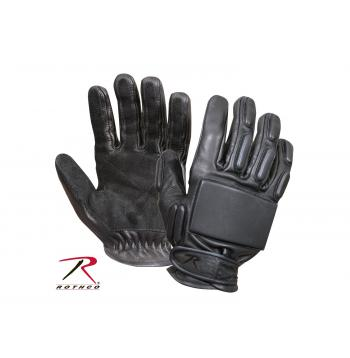 rappelling gloves,shooting gloves,law enforcement gloves,tactical gloves,swat gloves,rappel gloves,combat gloves,padded knuckle gloves,knuckle gloves,rappel,reinforced gloves,reinforced suede,climbing gloves,rothco gloves,gloves,glove