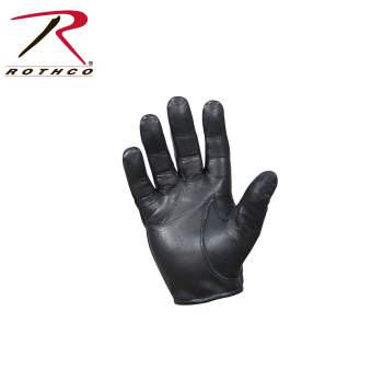 Rothco Police Cut Resistant Lined Gloves, cut resistant gloves, police gloves, police cut resistant gloves, leather gloves, leather cut resistant gloves, cut-proof gloves, tactical gloves, public safety gloves, law enforcement gloves, military gloves, rothco gloves, glove, gloves, police patrol gloves, police work gloves, cop gloves, law enforcement tactical gloves, tactical gloves, shooting gloves, combat gloves, military gloves, tac gloves, tactical shooting gloves, gun gloves, military tactical gloves, pistol shooting gloves, cut-proof gloves, anti-cut gloves, cut resistant gloves, cut resistant work gloves